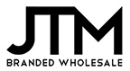 JTM Branded Wholesale